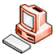 Servisní software