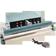 Magnetické svářečky fólíí