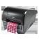 Tiskárny a etiketovačky