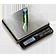 Digitální váhy a mincíře