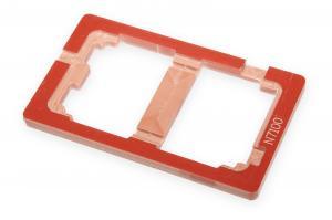 Přípravek pro lepení LCD ke sklu N7100 NoteII