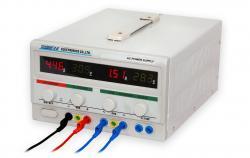 Střídavý kombinovaný regulovaný zdroj ACDC3005