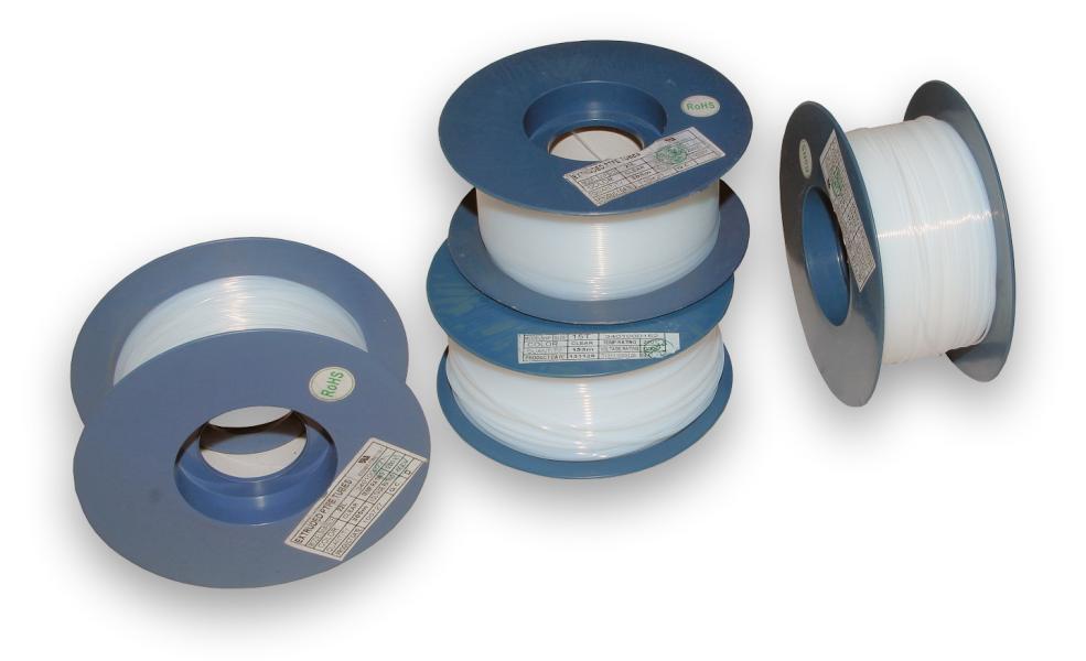 Hadičky k peristaltickému dávkovači kapalin AWG24 0,511 mm