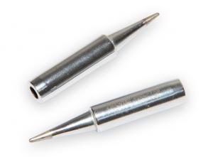 Náhradní pájecí hrot pro mikropájku CXG DS-110