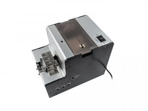 Automatický podavač šroubků XLT-800