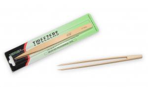 Bambusová pinzeta VETUS VT150A