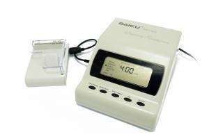 Univerzální tester baterií BAKU-DBT