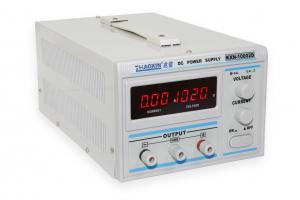 Laboratorní zdroj KXN-10002D 0-1000V/2A
