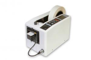 Výrobek: Automatický dávkovač lepící pásky - odvíječ a podavač lepící pásky typ M-1000