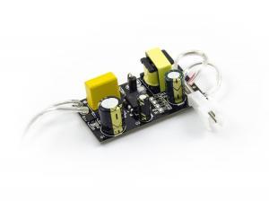 Driver pro LED lampy s lupou T86-A,B,C,E náhradní