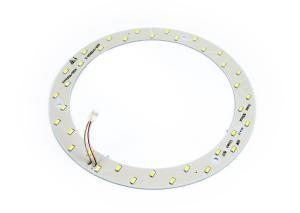 Náhradní kruhový LED modul do lamp s lupou řady T86-A,B,C,E