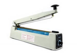 Výrobek: Svářečka fólií s nožem PFS-300A