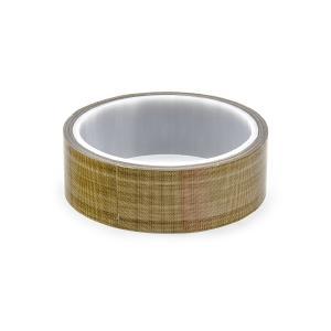 Teflonovaná tepluodolná lepící páska pro svářečky fólií 30mm
