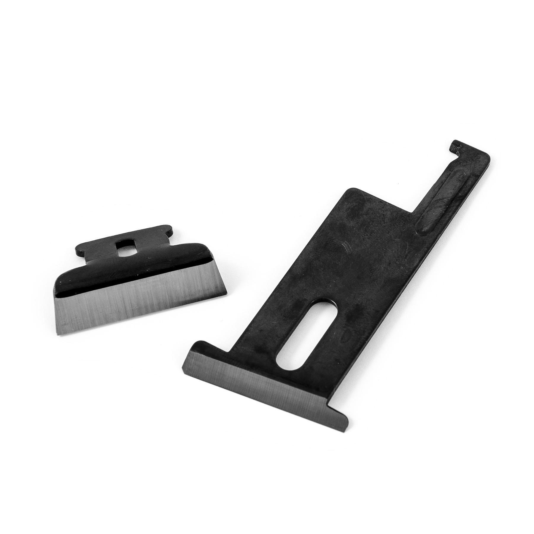 Náhradní nůž k řezačce pásek ZCUT-2
