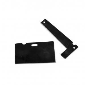 Náhradní nůž pro M-1000 a RT-5000 automatický dávkovač pásek