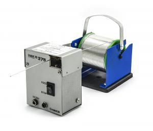 Prořezávač cínu 1mm Hakko 375-04