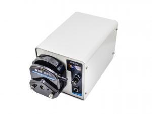 Peristaltické čerpadlo BT100M 0.07 - 380ml/min