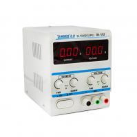 Laboratorní zdroj 0-15V/5A typ RXN-1505D