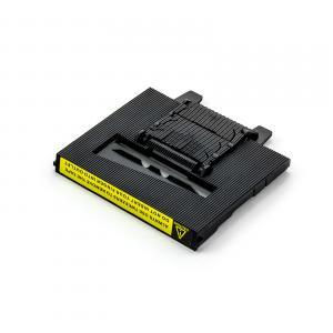 Kompletní náhradní nůž pro řezač pásek ZCUT-9