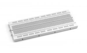 Nepájivé kontaktní pole (bread board) 840 pinů
