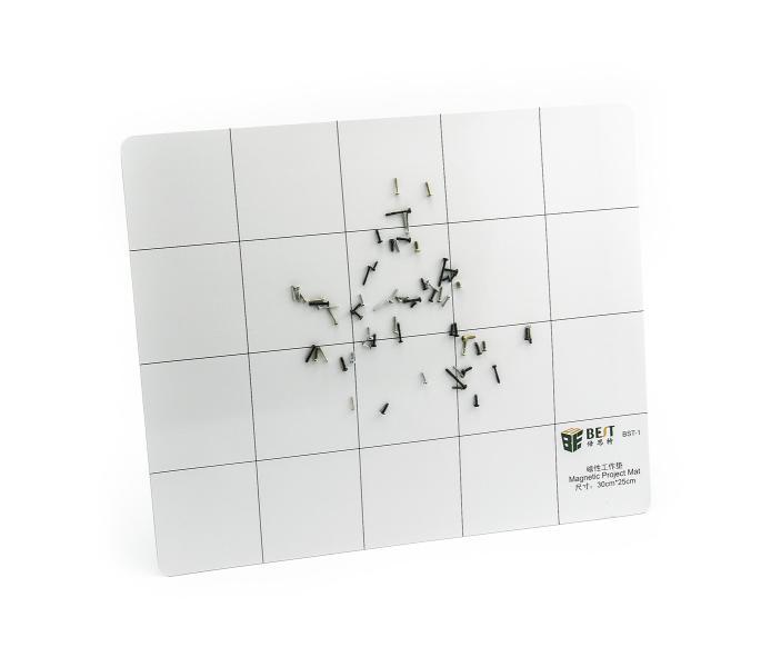Magnetická podložka BEST BST-1 30 x 25cm