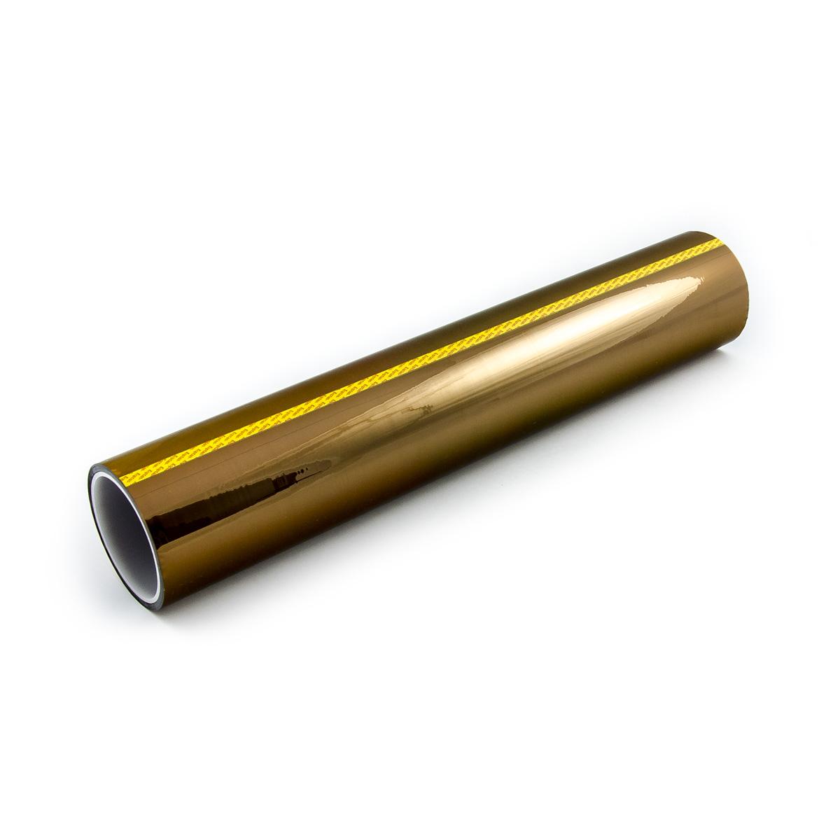 Kaptonová tepluvzdorná páska šíře 500mm