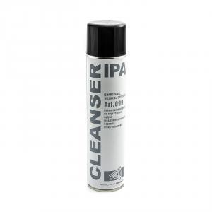 IPA isopropyl alkohol vysoké čistoty sprej 600ml