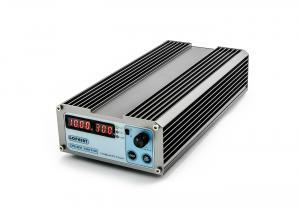 Pulzní DC zdroj Gophert CPS-3010 0-30V/10A