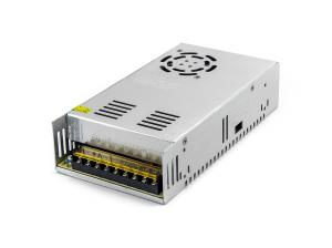 Modulový zdroj WXD-360W 24V 15A 360W