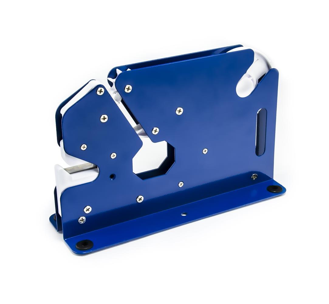 Lepička sáčků pro ruční zalepování sáčků a pytlů lepící páskou