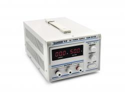 Laboratorní zdroj KXN-5010D 0-50V/10A