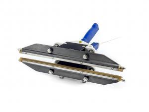 Svářecí kleště na fólie impulzní FKR-300A 30cm