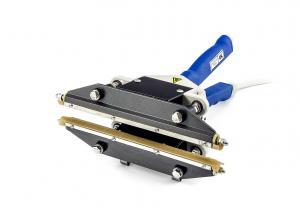 Výrobek: Ruční impulsní svářečka fólií FKR-200A 20cm