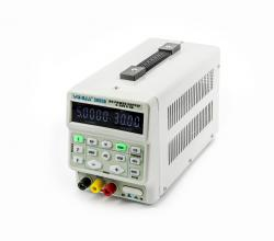 Spínaný laboratorní zdroj Yihua 3005D 0-30V/0-5A