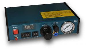 Výrobek: Digitální automatický dispenzer tekutých přípravků typ PE-986A