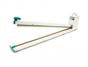 Impulsní svářečka fólií velkoformátová FRN-1000 100cm