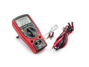 Profesionální multimetr UNI-T UT50D