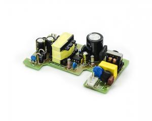 Napájecí modul dávkovače ZCUT 9 - náhradní díl 418