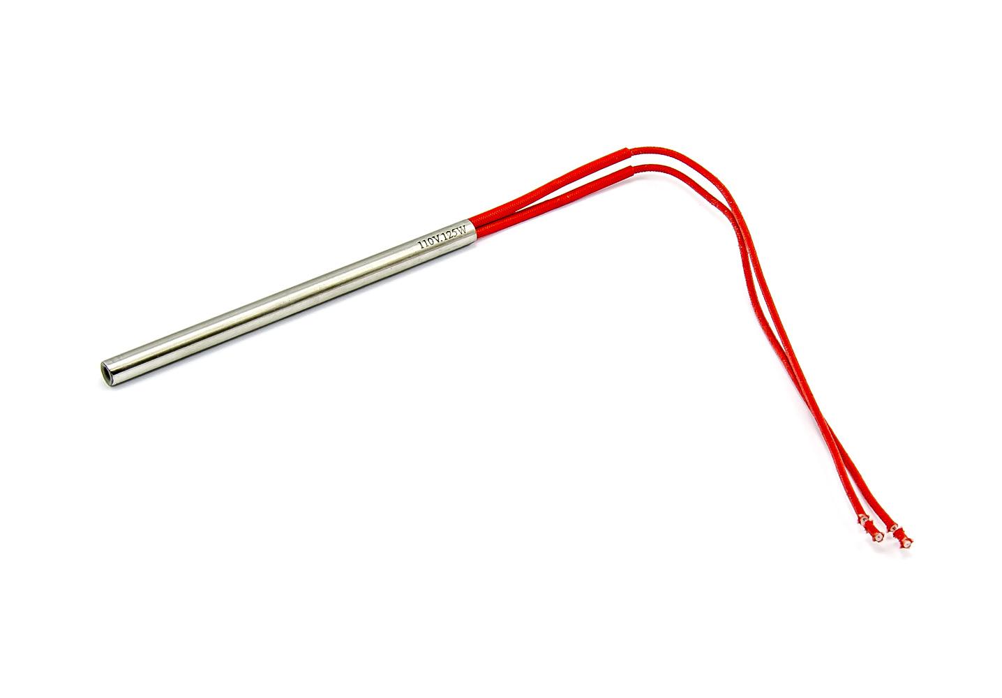Náhradní topný element ke klešťové svářečce FKR-300 125W