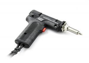 Kompletní desolder pistole AOYUE B1002A pro typ 474