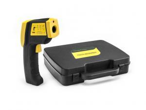 Bezkontaktní infra teploměr TM900 -50 až 950°C