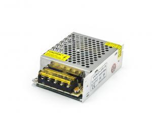 Průmyslový spínaný zdroj WXD-25-5 5V 5A 25W