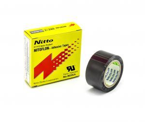 Tepluodolná izolační PTFE páska Nitoflon 903UL