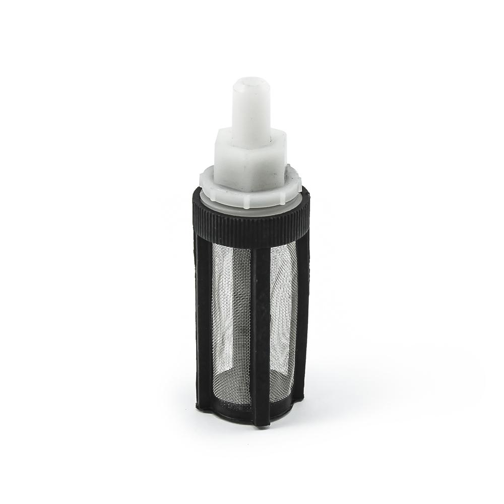 Sací koš (filtr) pro dávkovač kapalin GFK-160