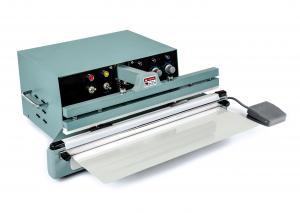 Impulsní magnetická svářečka fólií PS-450M 450mm