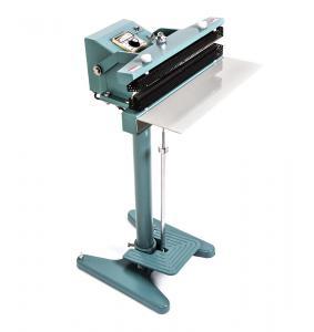 Výrobek: Stojanová svářečka fólií s oboustranným svařováním PFS-DD400 400mm