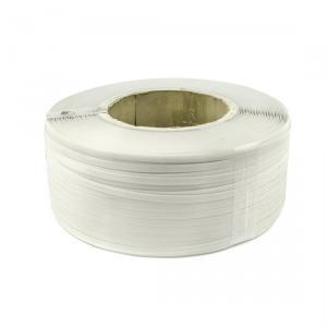 Polypropylenová vázací páska 11 x 0.55mm 3000m bílá