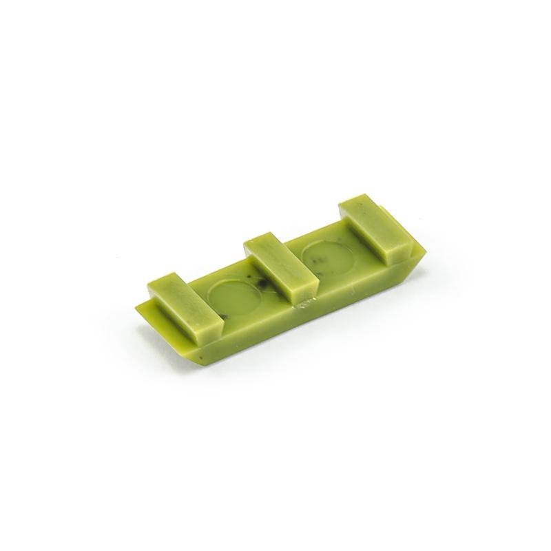 Náhradní díl gumová zarážka pro ZCUT-2, díl číslo 30