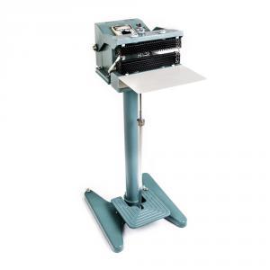 Výrobek: Stojanová svářečka s širokým svarem PFS-DD200 200mm
