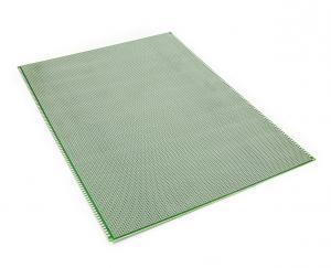 Výrobek: Vývojové velkoformátové univerzální PCB 18520 pinů 40x30cm